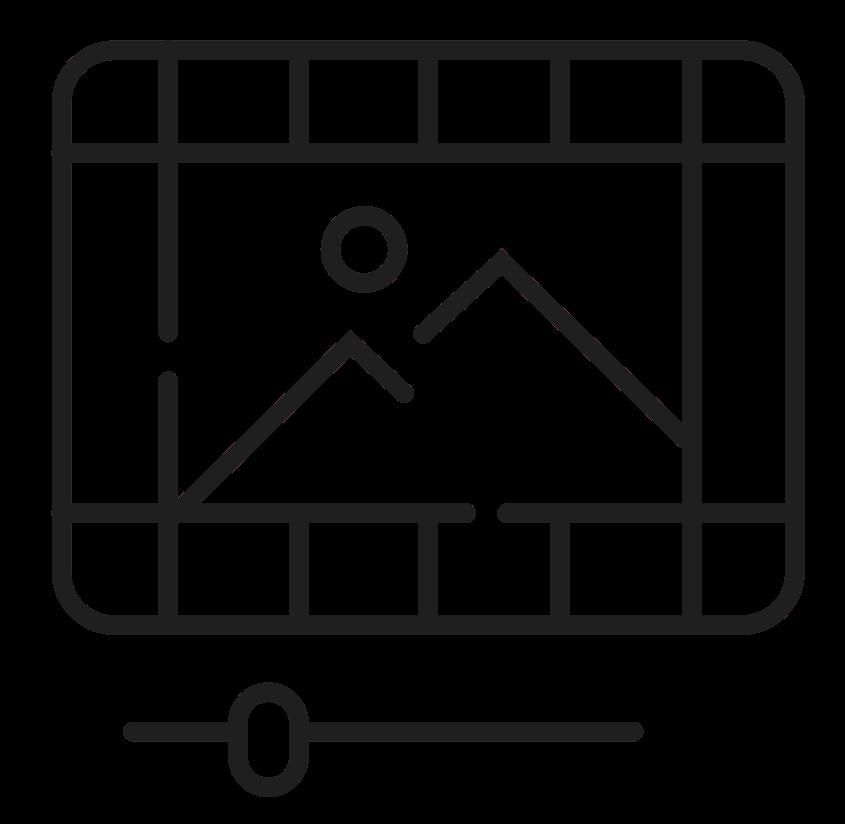 Conceptions graphiques | Nerd Marketing